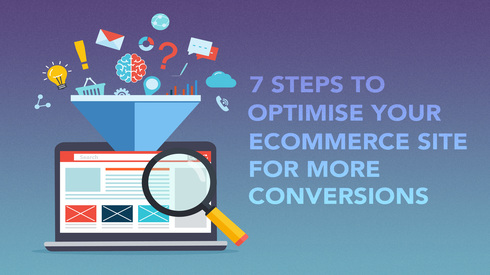 Why Conversion Rate is the Most Important Metric for Retail