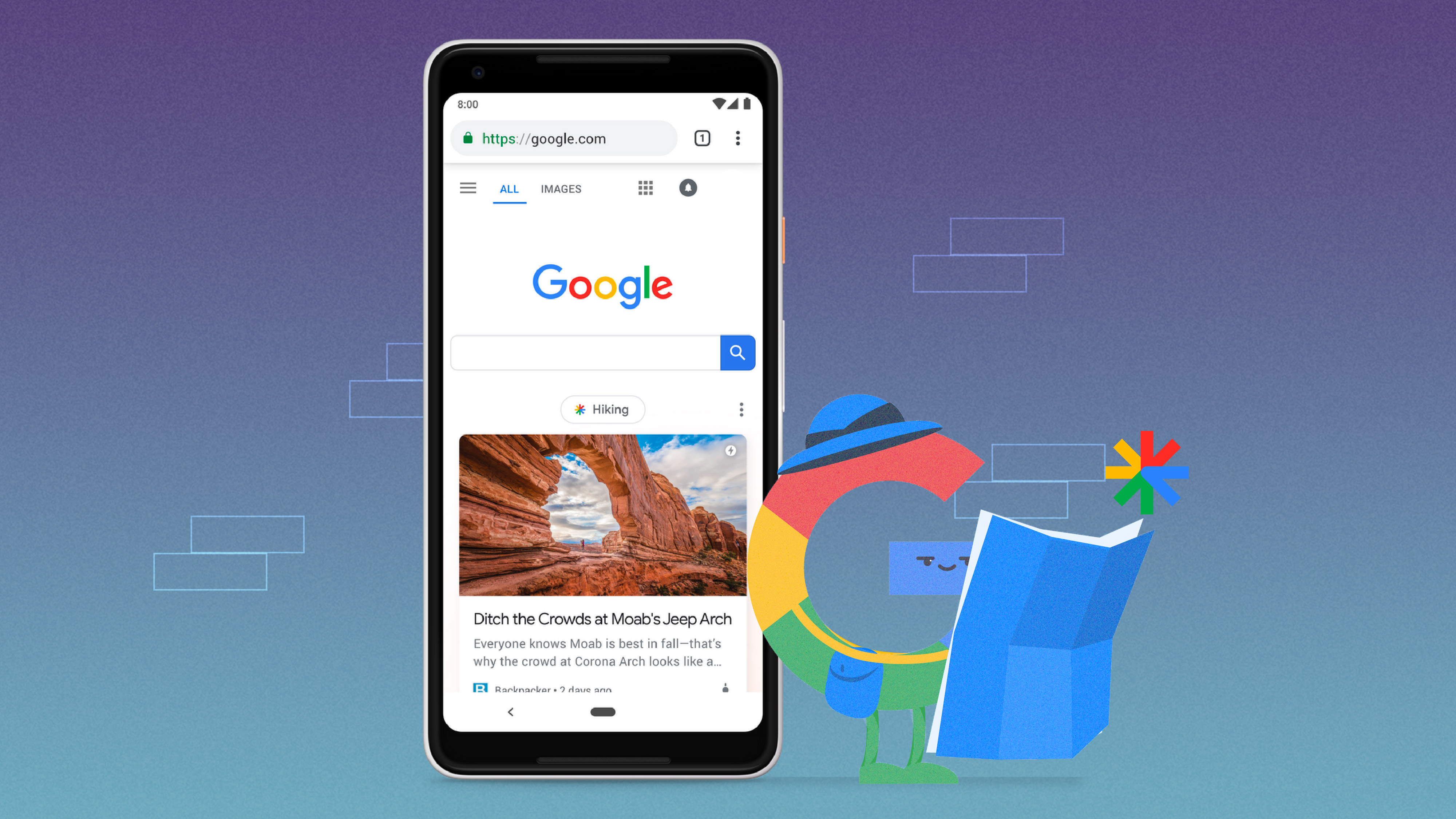 How to Leverage Google Discover for e-Commerce Websites