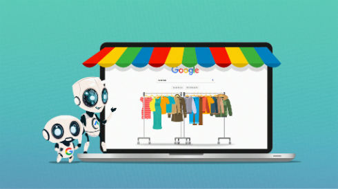 Google Shopping: BETA Testing Goal Optimised Shopping Campaigns