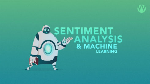Slides: Sentiment Analysis and Machine Learning