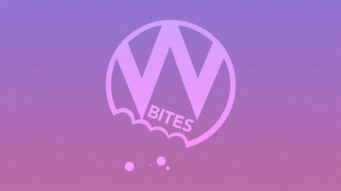 Wolfgang Bites: Email Your Website Visitors - All Of Them!