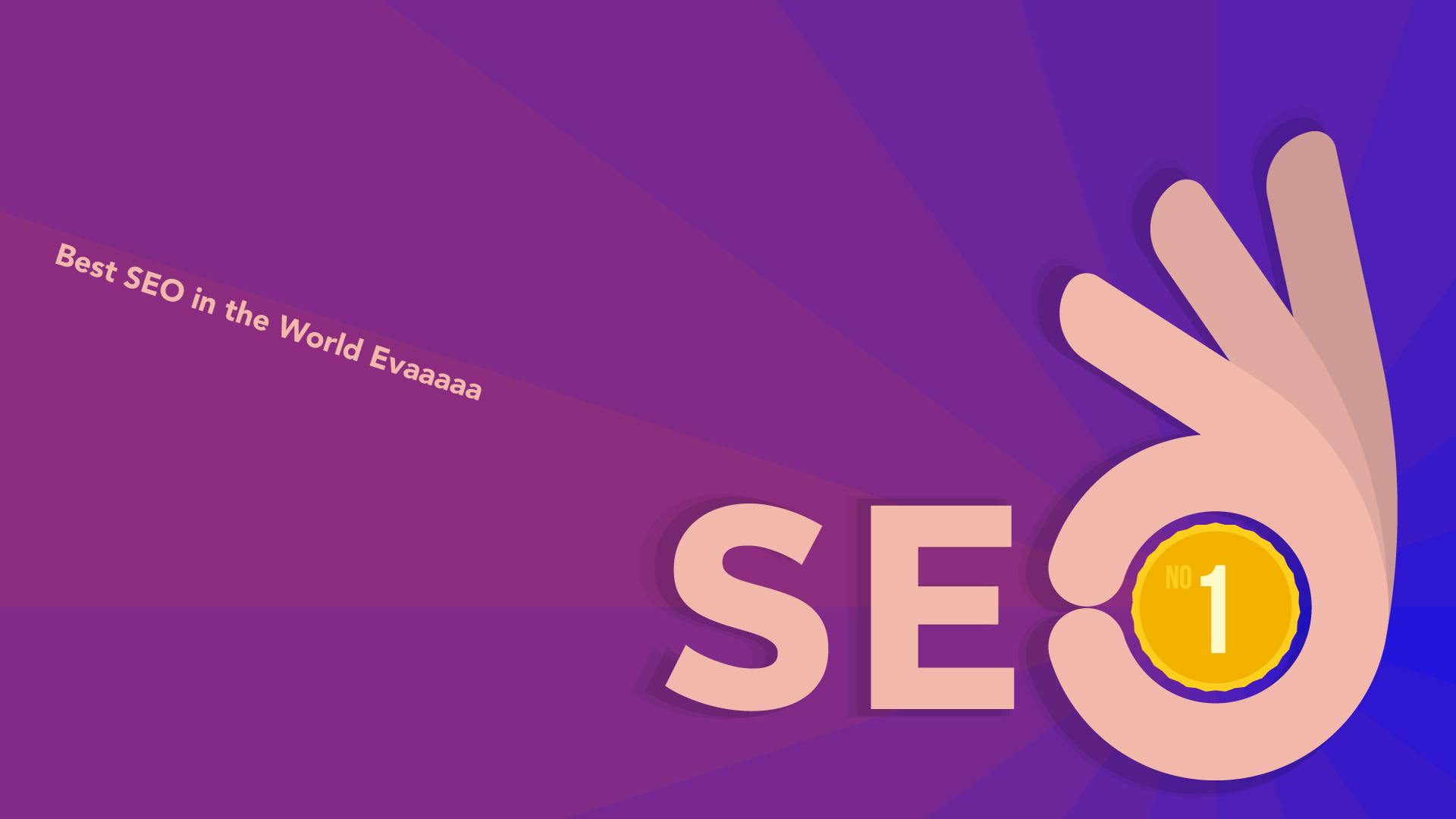 Wolfgang Wins Best SEO Agency at the 2019 Search Engine Land Awards