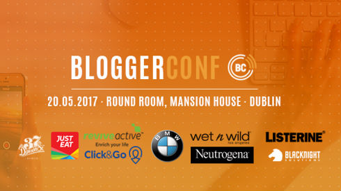 BloggerConf 2017: 3 essential SEO considerations for bloggers
