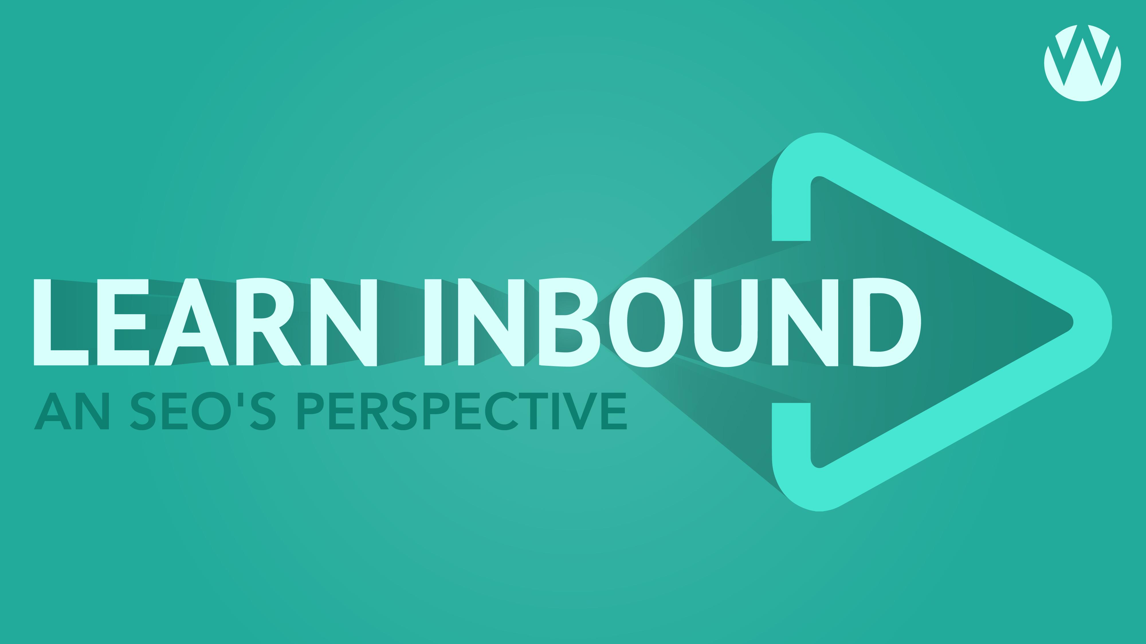 Learn Inbound Dublin 2018 Key Takeaways