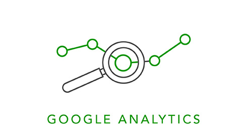 Getting the most from Google Analytics