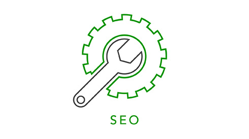 SEO Uncovered