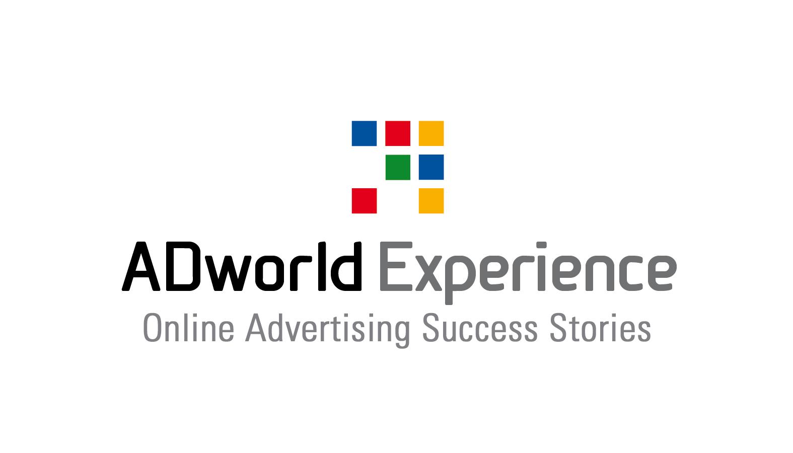 Adworld Experience