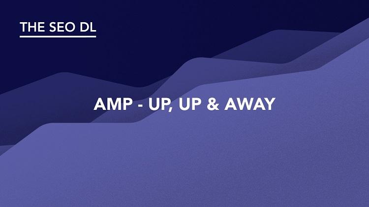 AMP - Optimisation