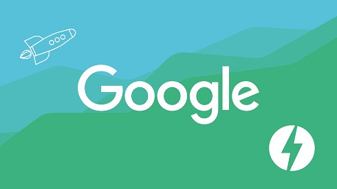 AMP and Google 2017