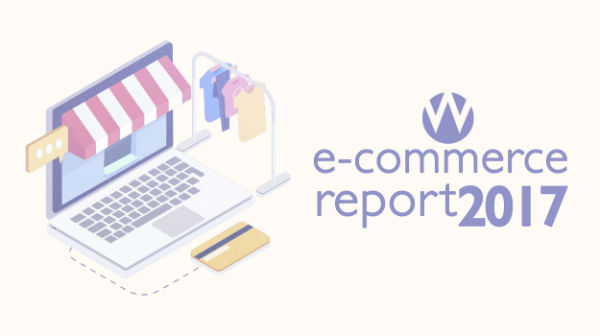 Wolfgang 2017 E-commerce KPI Benchmarks Study