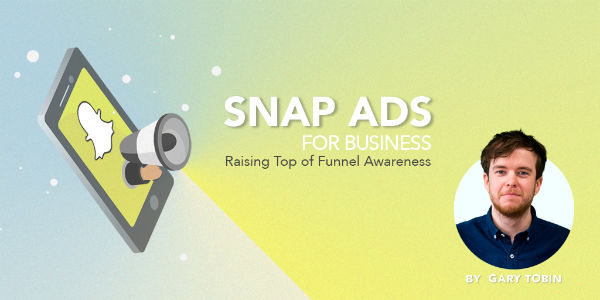 how effective are snap ads?