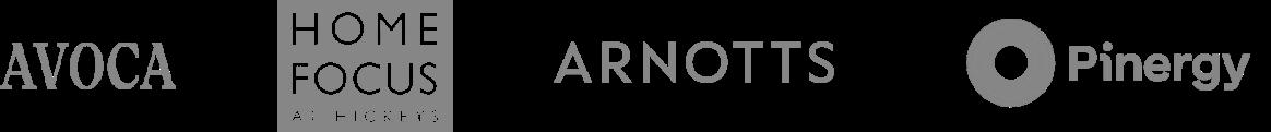 Brands Logos 1