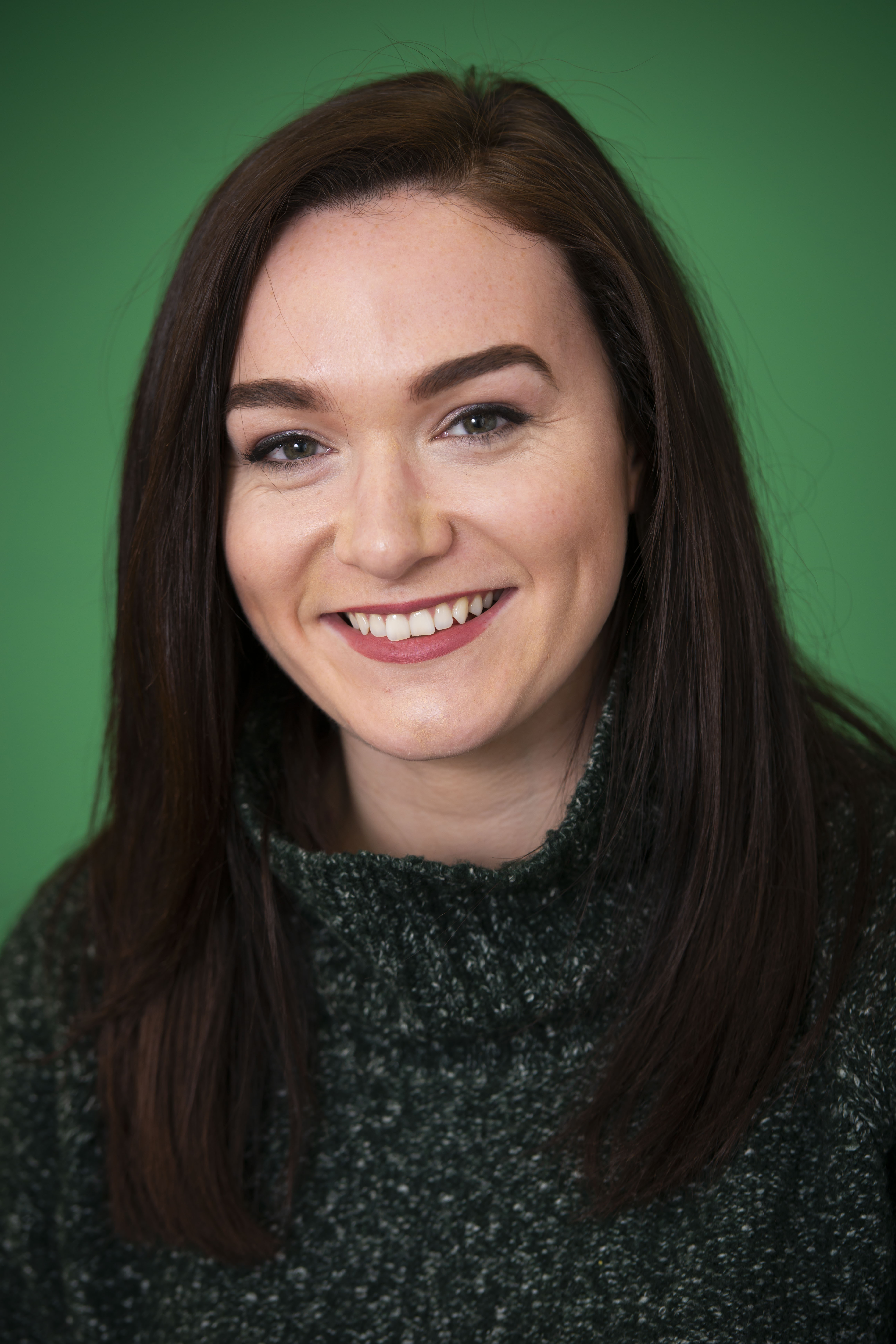 Lorna Franklin SEO