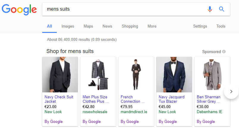 Mens Suits Google Search