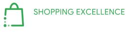 Shoppping