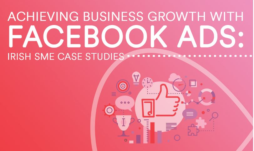 virgin media business facebook ebook drawing