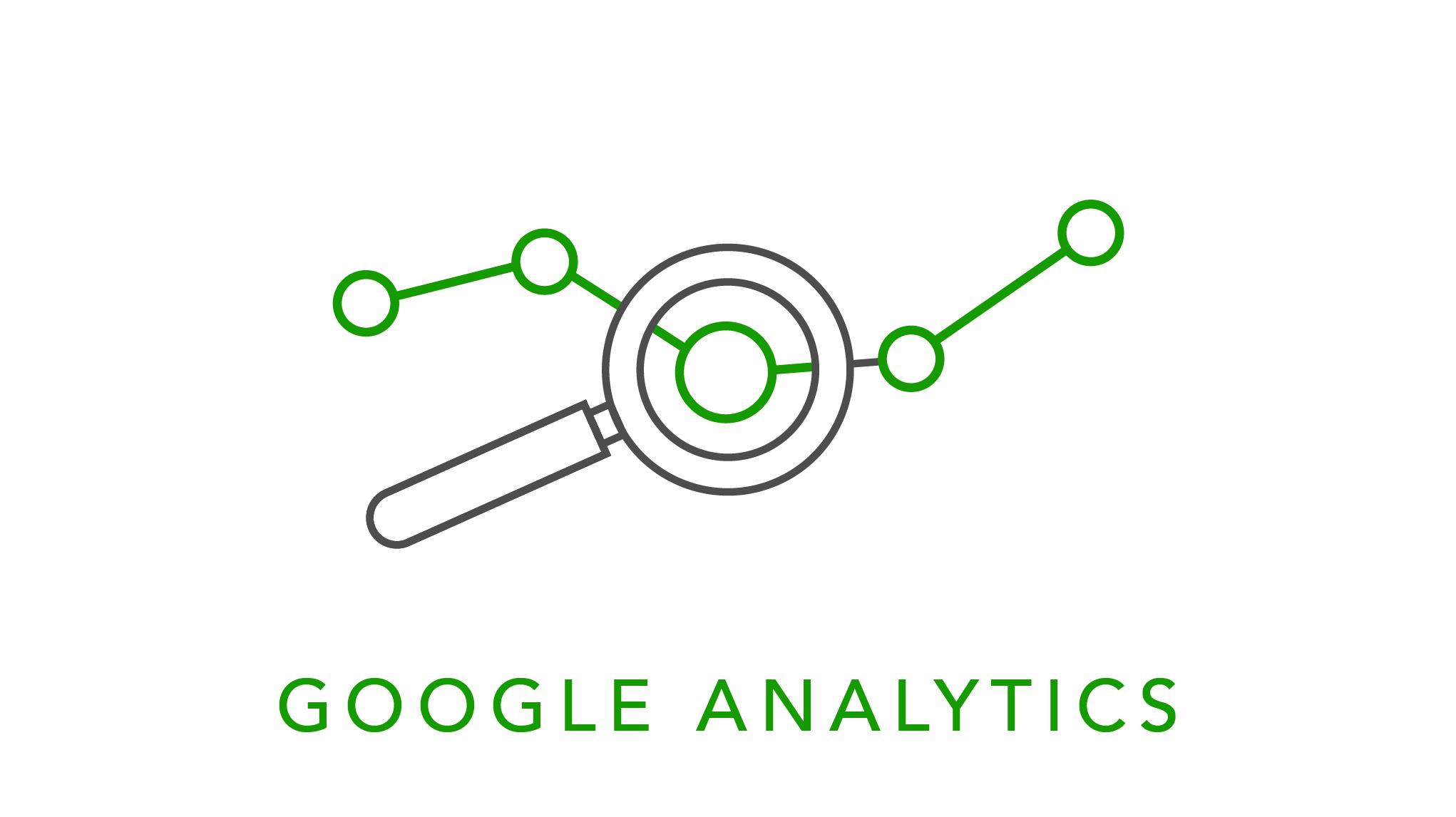 Analytics Wolfgang University Module