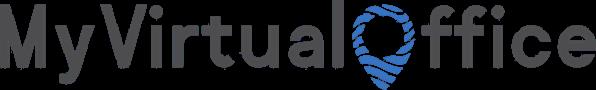 My Virtual Office Logo