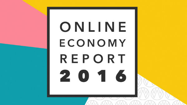 wolfgang digital online economy report