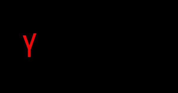 Yandex metrica logo