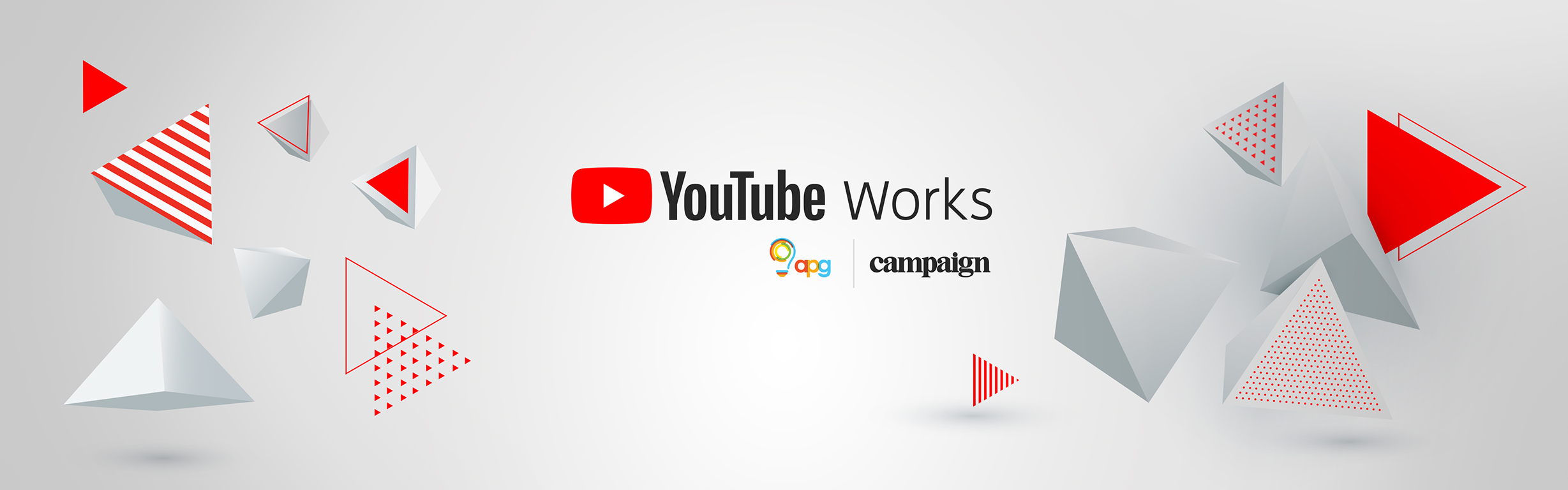 youtube works award campaign winner
