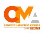 Content Marketing Awards (Global)