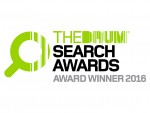 The UK Drum Search Awards