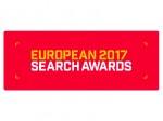 European Search Awards