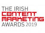 Irish Content Marketing Awards