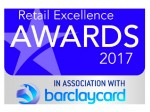 Retail Excellence Awards