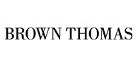 Brown Thomas